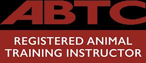 ABTC ATI logo - link to website